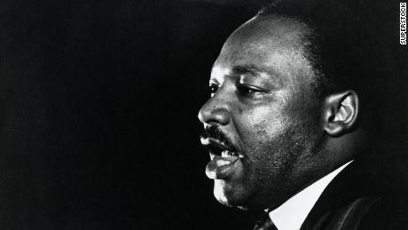 057b1259e Here is the speech Martin Luther King Jr. gave the night before he ...