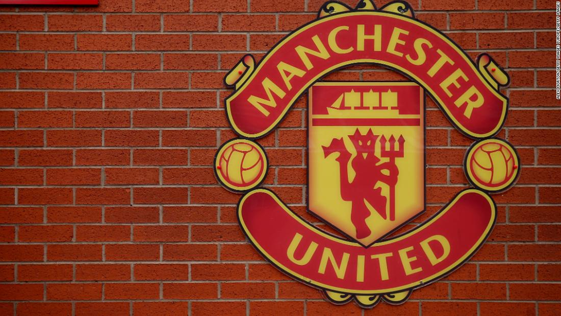 manchester united apply to form a profesional women s team cnn manchester united apply to form a