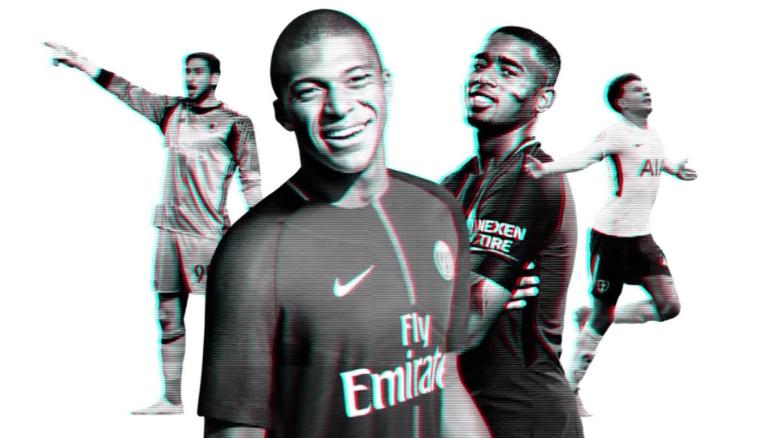 0ff766f8863 best young player in the world alli jesus mbappe donnarumma copa90 pkg  spt_00035405