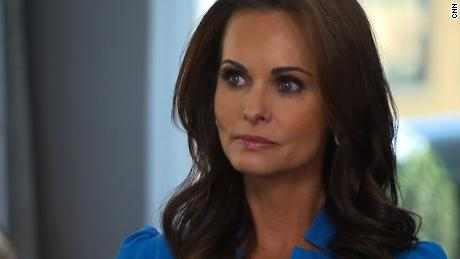 9 takeaways from Karen McDougal's interview