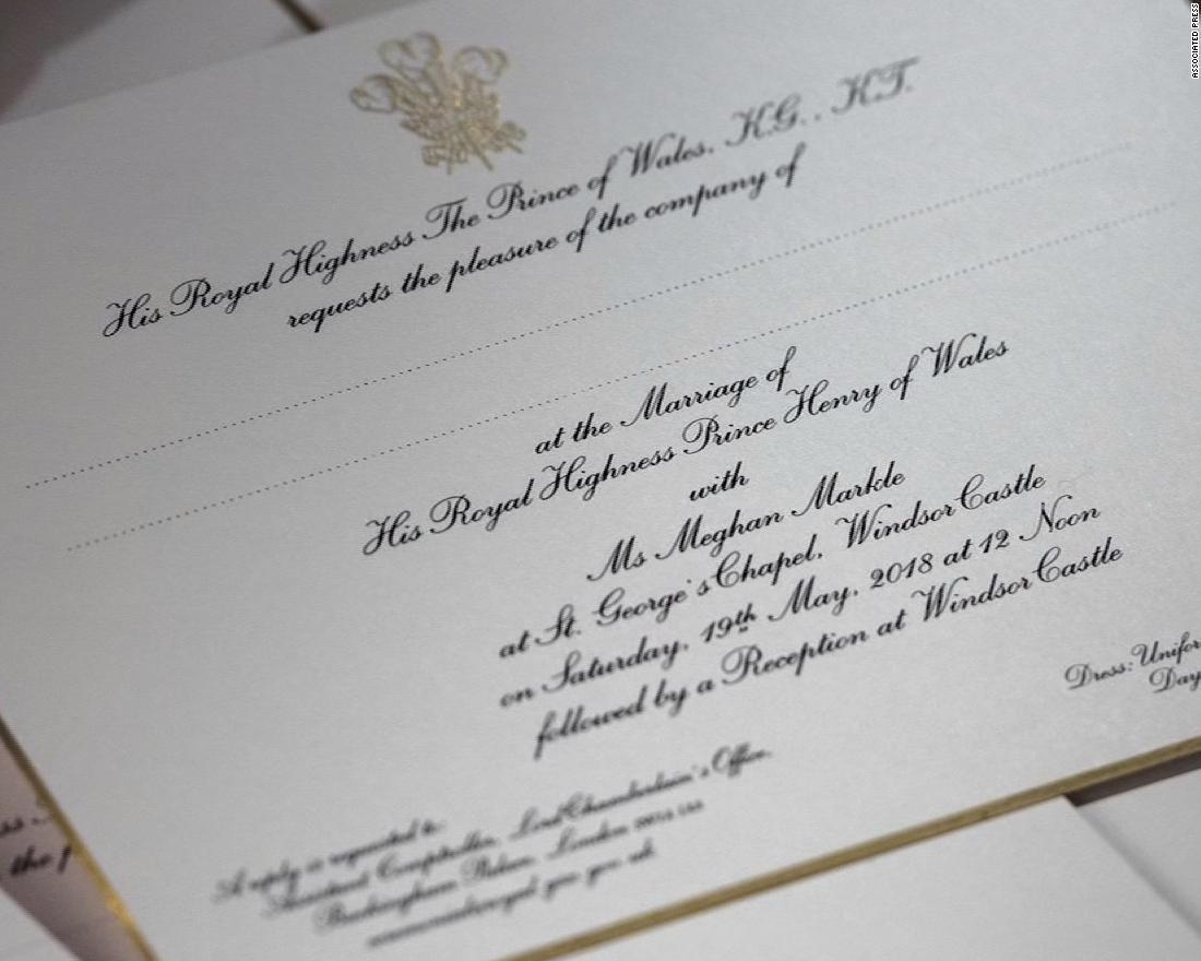 180323084231-royal-wedding-invitation-custom-54.jpg