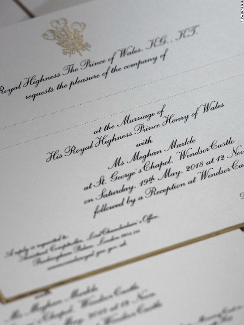 180323084231-royal-wedding-invitation-exlarge-34.jpg