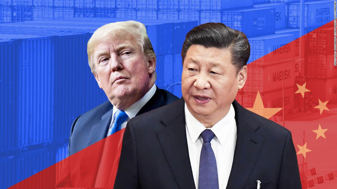 180323112611 trump trade war china super tease