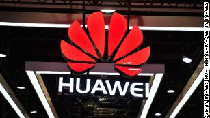 New Zealand prevents mobile carrier from buying Huawei 5G tech over security fears