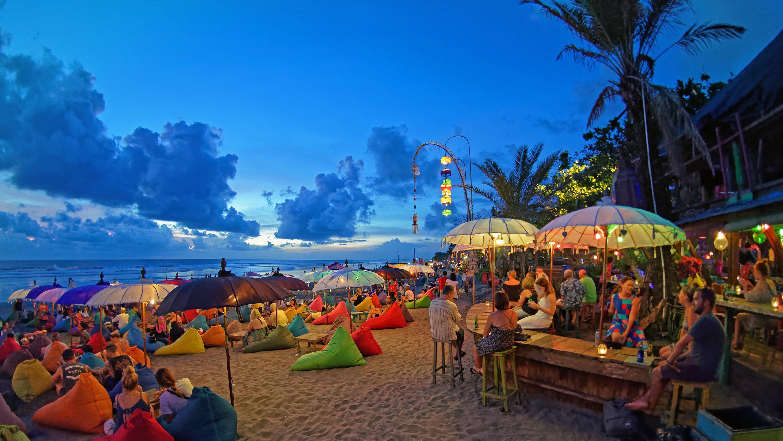 Jony S Beach Resort The Best Beaches In World