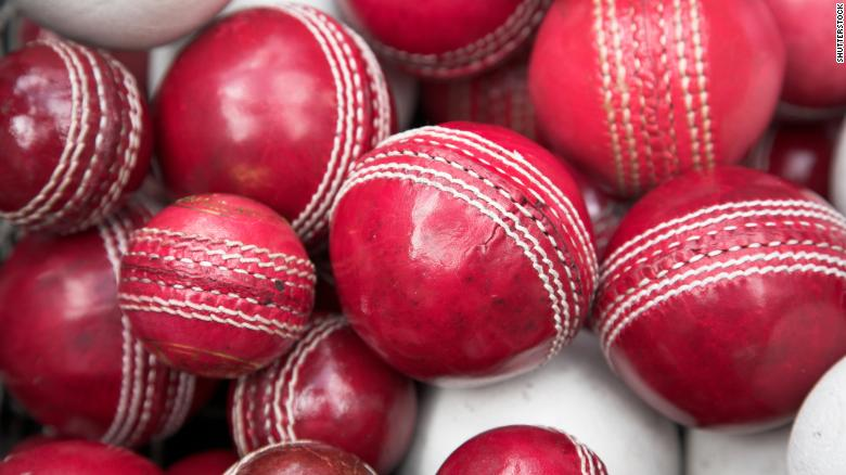 What S Ball Tampering And Does It Even Work
