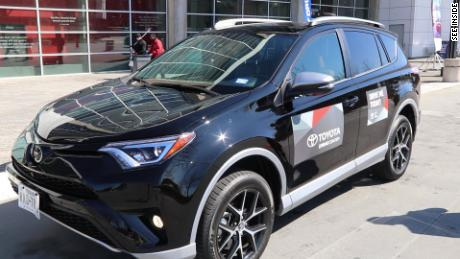 After a woman was struck and killed by a self-driving Uber in Tempe, Arizona, Uber has put testing its self-driving cars on hold while the investigation is completed, and Toyota also halted road tests of autonomous cars. Leaders of the auto industry whom assisted to the Atlanta International Auto Show said to CNN that incidents with self-driving cars are unfortunately, but that this type of technology has been already integrated to the new models and it's unstoppable.