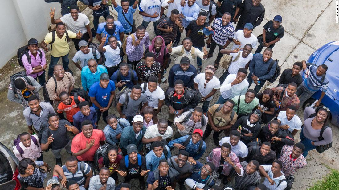 How ancient knowledge inspires African tech to flourish