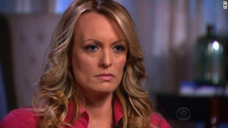 Why dismissing Stormy Daniels' story would be a mistake