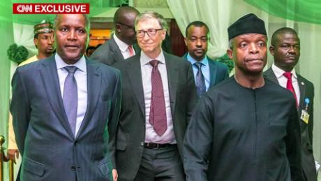 Bill Gates Nigeria exclusive_00005305.jpg
