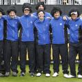 rory McIlroy profile Ryder Cup wigs 2010