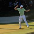 Rory McIlroy profile Arnold Palmer Bay Hill