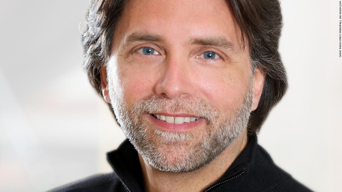 Nxivm Sex Cult Leader Keith Raniere Ordered to Pay 21 Victims .46 Million in Restitution