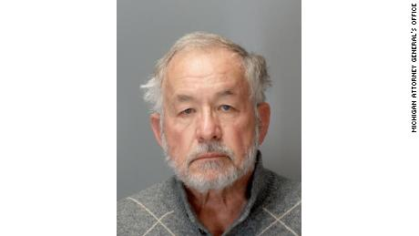 Former MSU dean accused of assaulting students