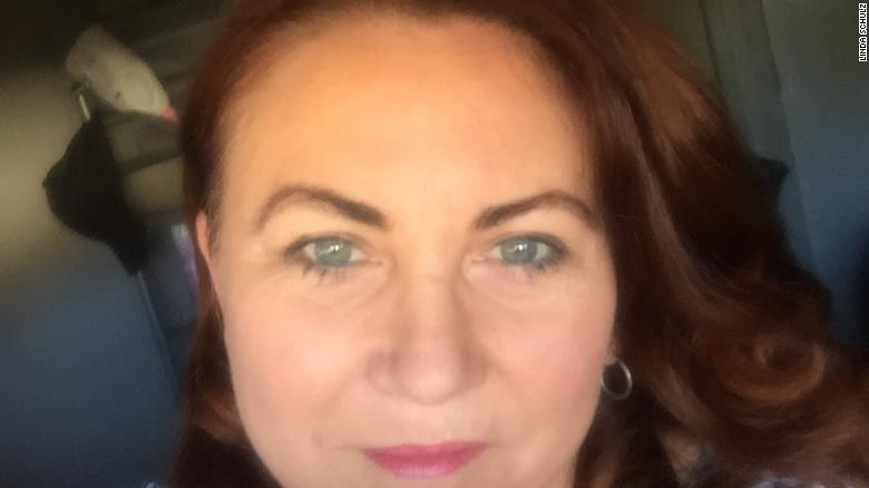 Australia Investigates Pelvic Mesh Implants That Left Some Women