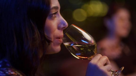 Christiane Amanpour Sex Love season 1 RON 1 Ep3_00000924.jpg