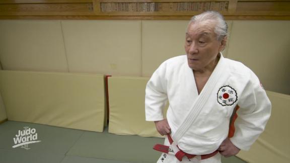 bringing judo to hong kong judo world father son teachers pkg spt_00015325.jpg
