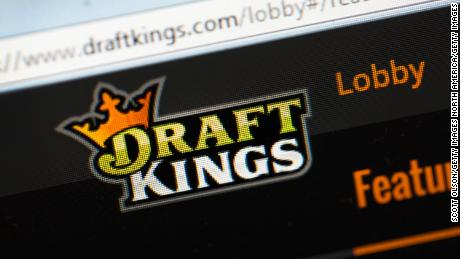 How DraftKings is preparing for sports betting