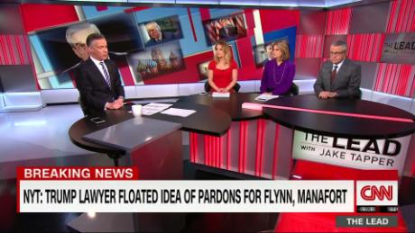 Lead Panel 1 trump white house nyt pardons? live_00000000
