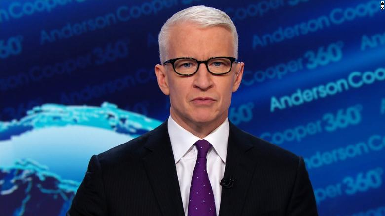 Cooper: WH response leaves questions unanswered