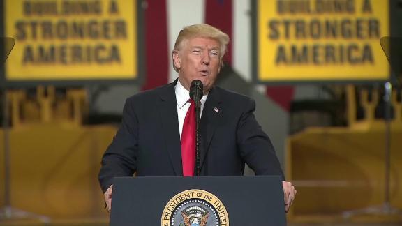 trump ohio infrastructure speech bts wall_00000000.jpg