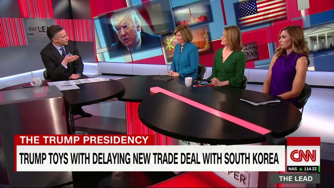 125x125 CNN