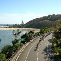 commonwealth games currumbin bay