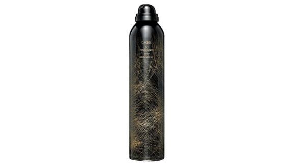 Oribe Dry Texturizing Spray ($46; amazon.com)