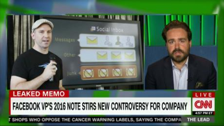 Lead Dylan Byers live Jim Sciutto_00010307.jpg
