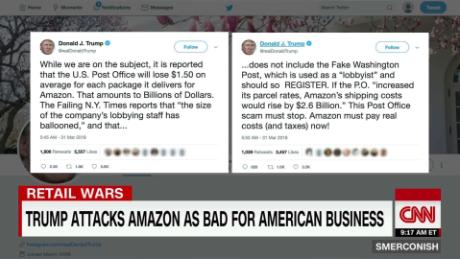 Trump attacks Amazon as bad for US business_00001909.jpg