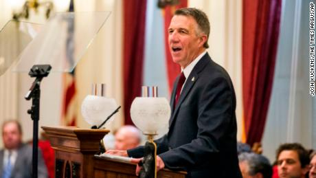 Vermont lawmakers approve gun control measures