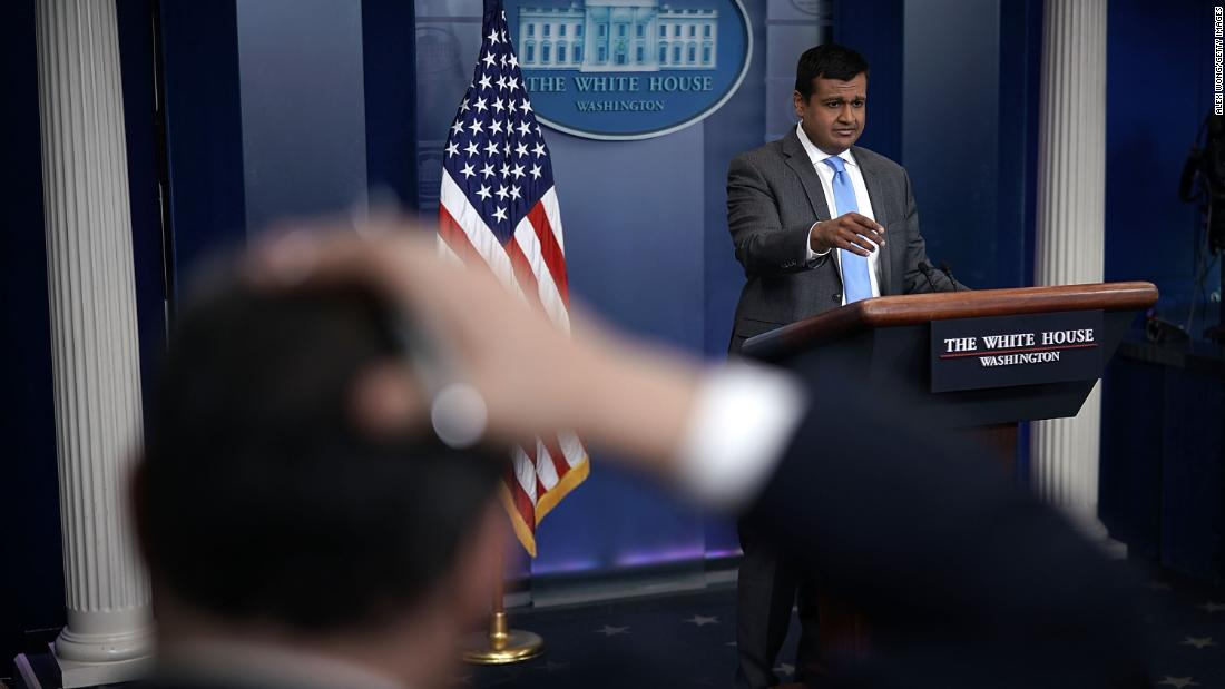 the controversy over u s domestic surveillance Trump indicated monday that he had been closely tracking the back-and-forth between cruz and rubio over the us surveillance program, which shifted to a more targeted system over the weekend.