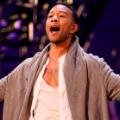 John Legend Jesus Christ Superstar RESTRICTED