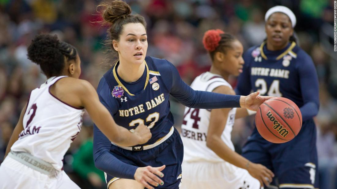180401195622-01-ncaa-womens-basketball-championship-restricted-super-tease
