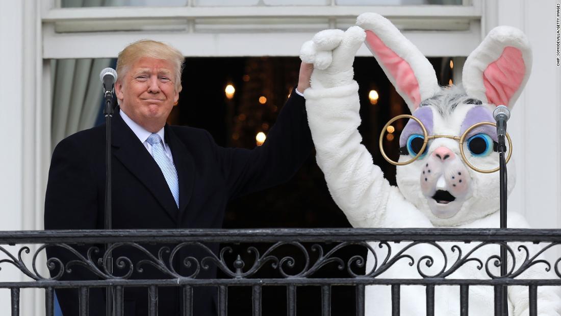 Easter Egg Roll White House Gay Lesbian