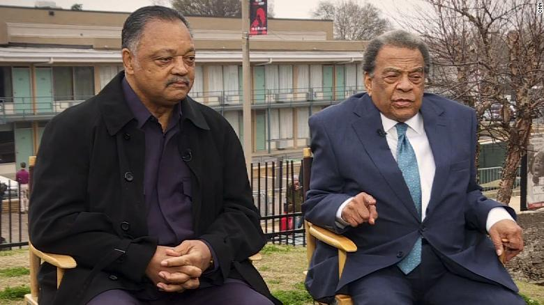 Just one funny jesse jackson quotes speaking