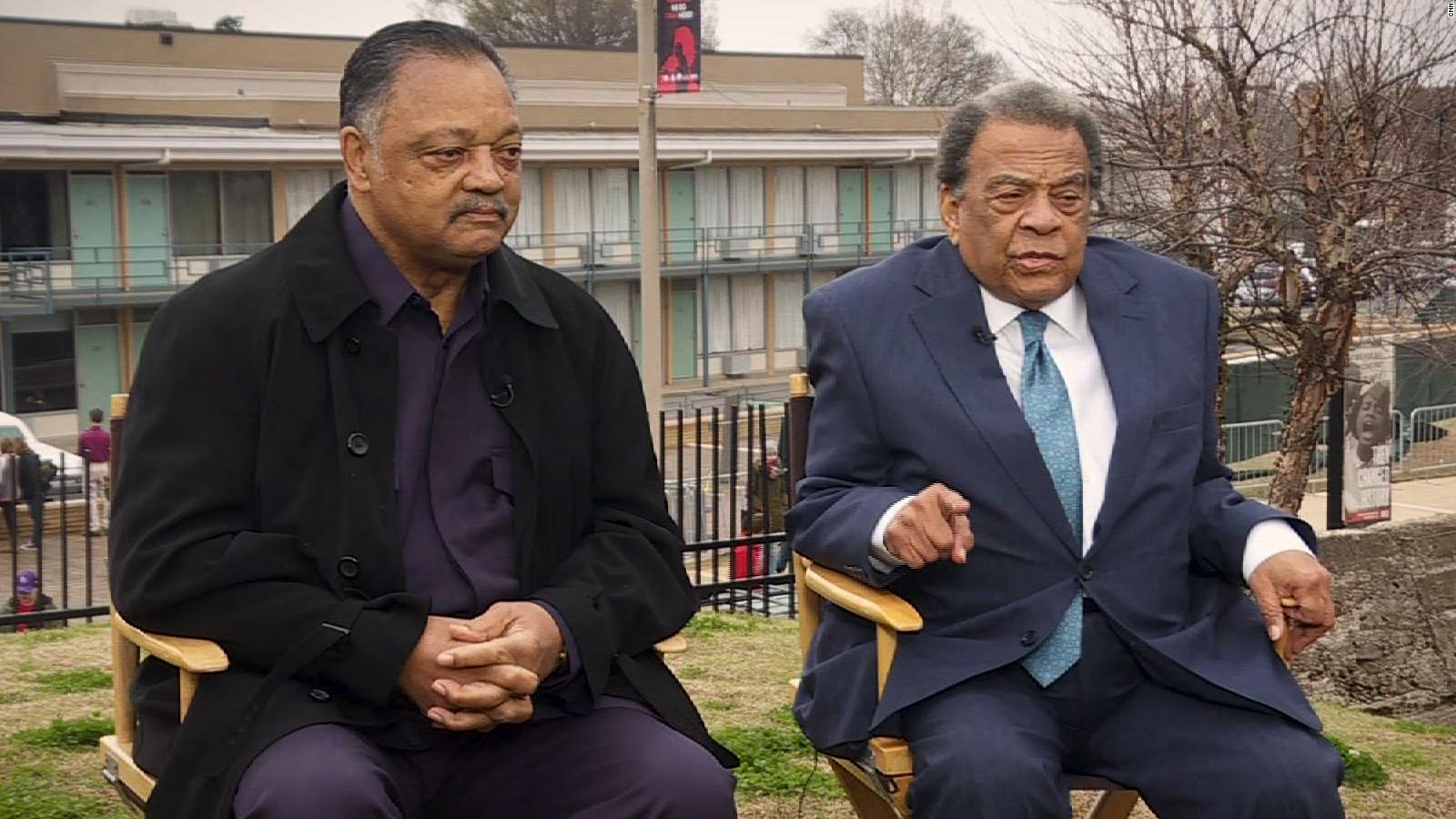 Image result for Jesse Jackson: Why I'm taking to the streets again