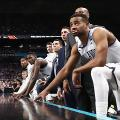 17 michigan villanova