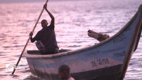 Marketplace Africa Kenya China fish trade A_00000225