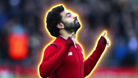 mohamed mo salah egyptian king liverpool champions league copa90 spt_00013014.jpg