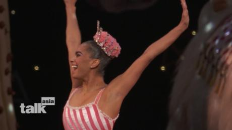 misty copeland talk asia 3_00045316