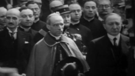 pope fascism mussolini lateran treaty_00005101