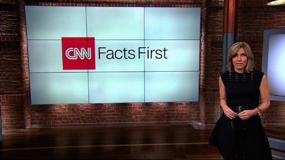 camerota fact check