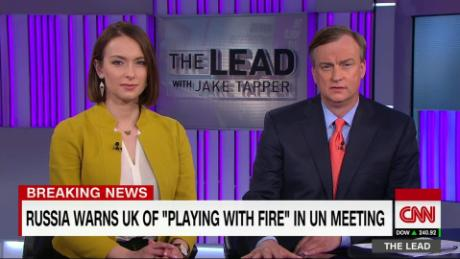 lead russia panel live jake tapper_00001522.jpg