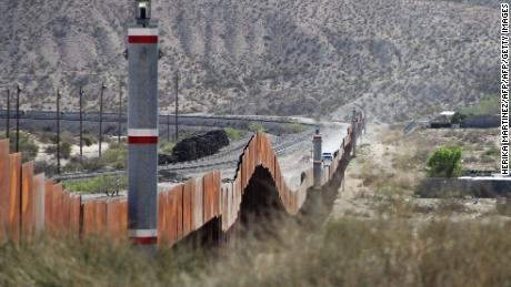 'It's not going to change anything:' Border towns react to possible troop deployment