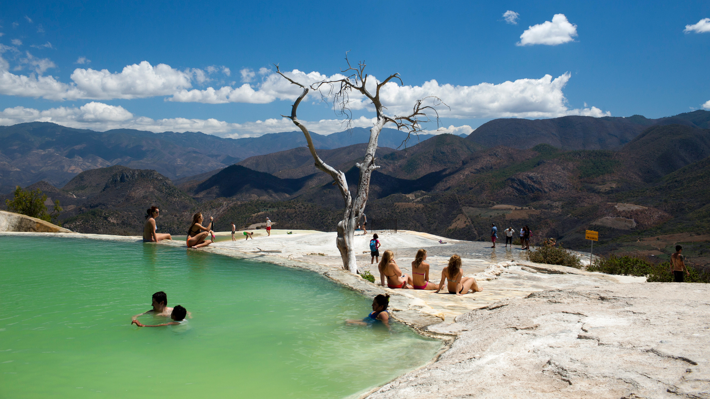Best things to do in Oaxaca, Mexico | CNN Travel