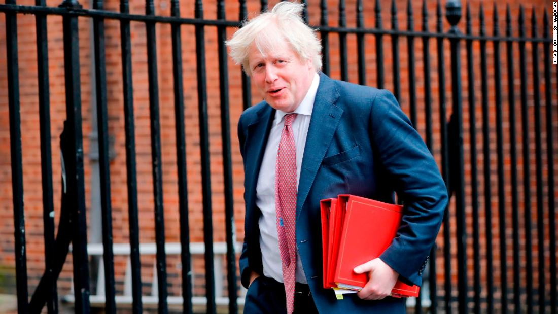 UK braces for possible Russian retaliation over Syria