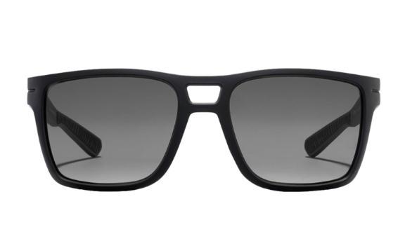 ROKA Performance Sunglasses ($210; amazon.com)