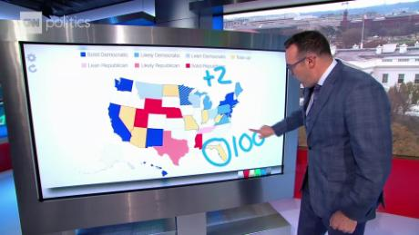 key race analysis cillizza florida orig vstan_00003527