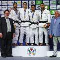 alexander turner cancun grand prix judo